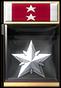 Medalstar2