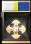 Medalgrandcross