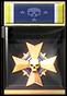 Medalcross3.png