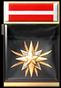 Medalgreatstar-1