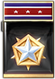 Medalstargreat