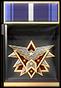 Medalwingedstar