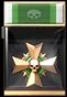 Medalcross1