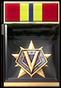 Medalv.png