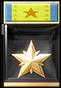 Medalstar3