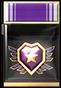 Medalheartpurple.png