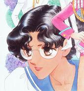 Saito Artwork 19