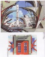 Set Design 06