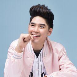 Mickeey Nguyen.jpg