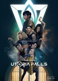 Utopia Falls poster.jpg
