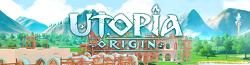 Utopia:Origin Wiki