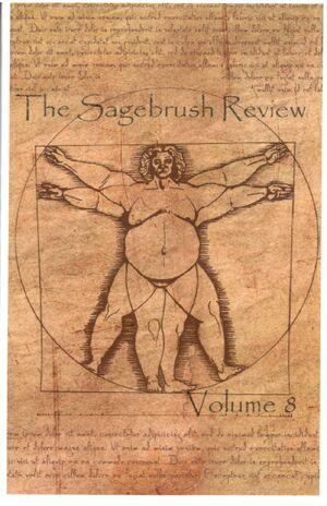 Sagebrush Review Volume 8.jpg