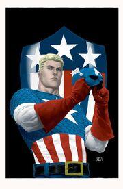 Captain america06.jpg