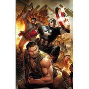 Captain America 5.jpeg