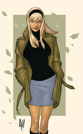 Gwen-stacy.jpg