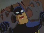 Bat-Cat-Repelant