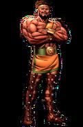Hercules01