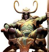 Loki01