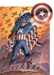 Captain america09.jpg