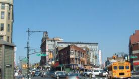 Bronx.jpeg