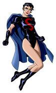 200px-Supergirl (Cir-El)