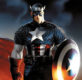 Captain america04.jpg