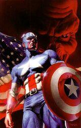 Captain america03.jpg
