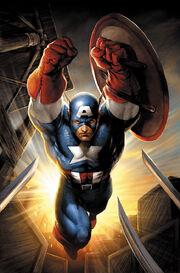 Captain america08.jpg