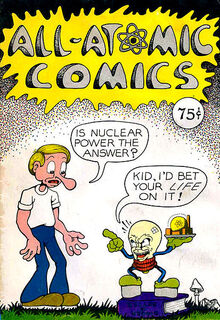 413px-All-Atomic Comics (1st edition front cover).jpg