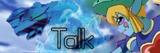 C-Talk