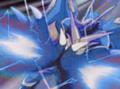 120px-Aquiana using Lighting Phoenix