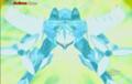 120px-Stingray Shield