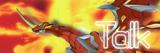Drago-Col-talk