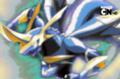120px-Aquiana using Overdrive Phantom