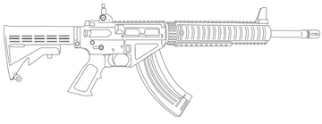 800px-Evers SR-47.png