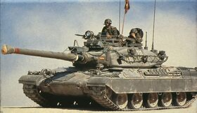 AMX-30 02.jpg