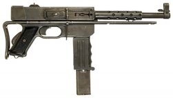 400px-MAT-49