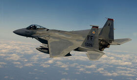 800px-F-15, 71st Fighter Squadron, in flight.jpg