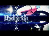 Rebirth/164