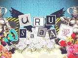 URUSaaA愛 (URUSaaAAi)