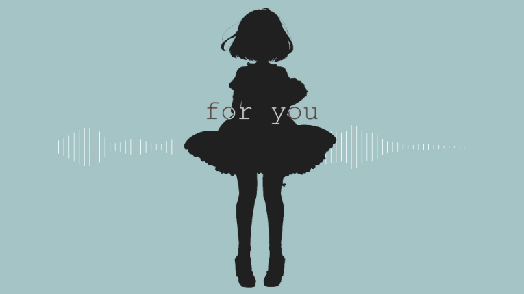 For you/Uume