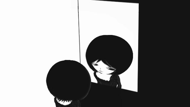いたいあたしあしたあいたい (Itai Atashi Ashita Aitai)