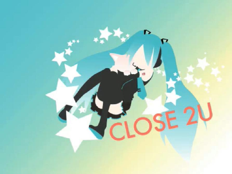 CLOSE 2U