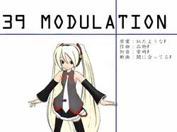 39 modulation.png