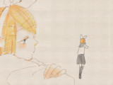 答えはひとつ? (Kotae wa Hitotsu?)