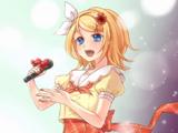 前向きに笑え (Maemuki ni Warae)