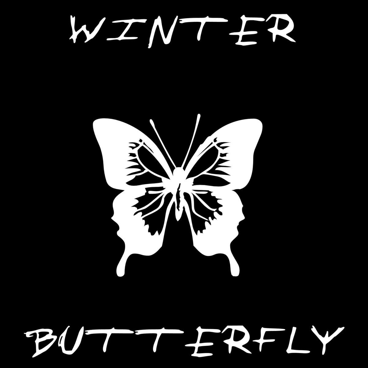 Winter Butterfly (Remaster) (album)