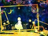 蜜月アン・ドゥ・トロワ (Mitsugetsu Un Deux Trois)