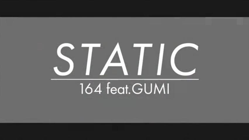 STATIC/164