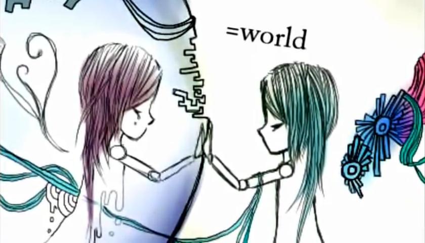 =world